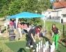 teichfest2008_27-jpg