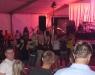 teichfest2008_37-jpg