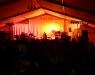 teichfest2008_41-jpg