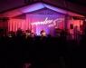 teichfest2008_42-jpg
