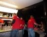 teichfest2008_44-jpg