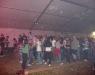 teichfest2008_45-jpg