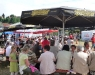 teichfest2008_8-jpg