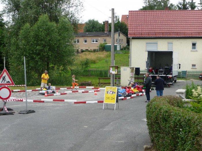 teichfest2009_0001