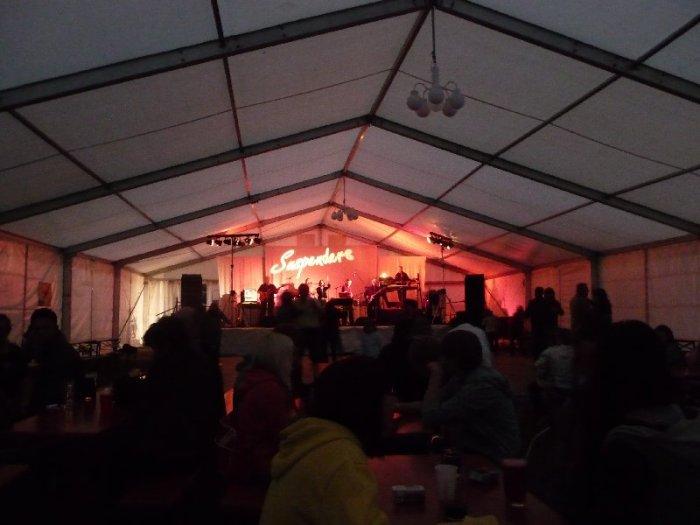 teichfest2009_0019