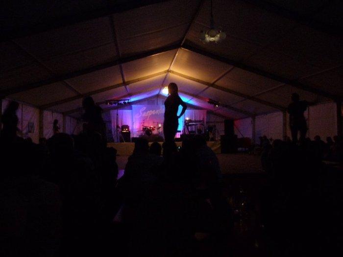 teichfest2009_0024