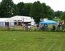 teichfest2009_0002