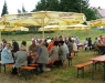 teichfest2009_0004