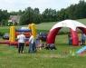 teichfest2009_0005