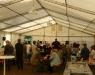 teichfest2009_0009