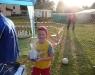 teichfest2009_0011