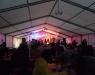 teichfest2009_0020
