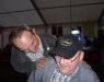 teichfest2009_0021
