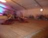 teichfest2009_0023