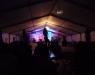teichfest2009_0025