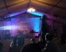 teichfest2009_0026