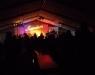teichfest2009_0027