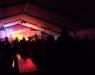 teichfest2009_0028