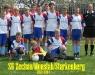 fussballj_2004