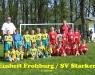 fussballj_2005
