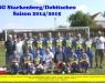 Fussball1_2014