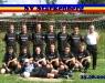 fussball1_2007