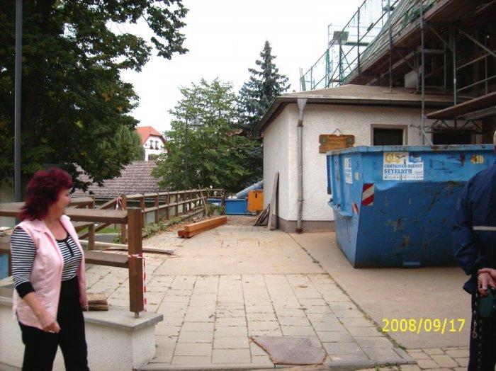 20080917_1