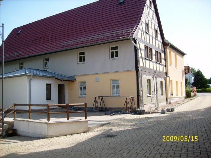 20090706_1