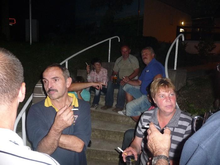 20100730_036