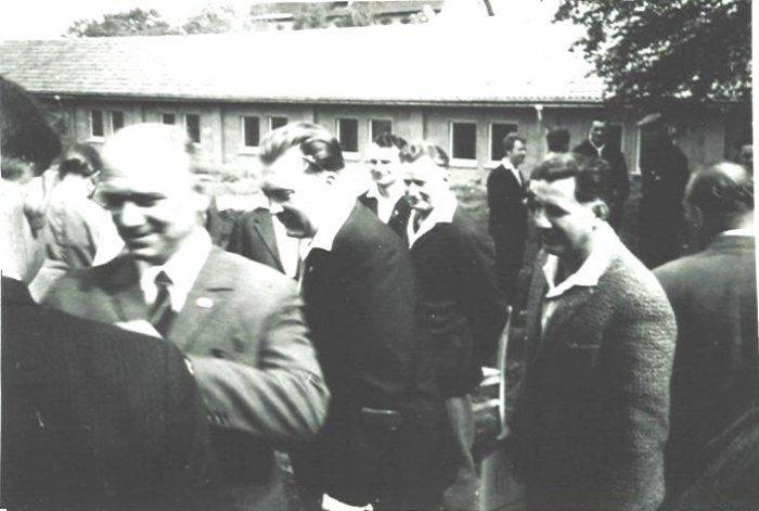 kegelbahn1966_eroeffnung