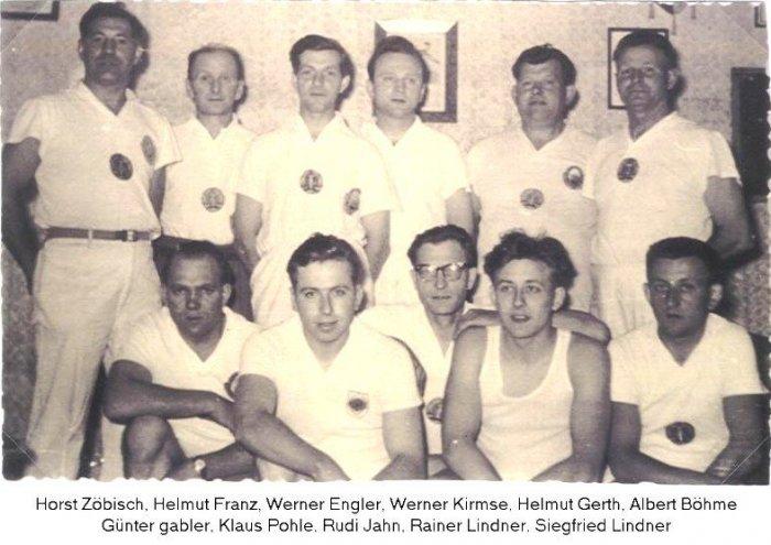 kegelbahn1966_herrenmannschaft1