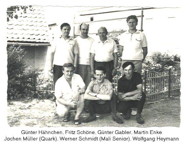 kegelbahn1967_3-herrenmannschaft