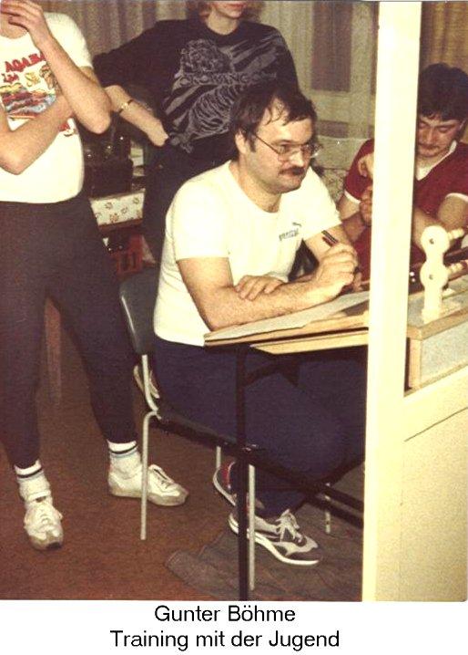 kegelbahn1985_gunterboehme1