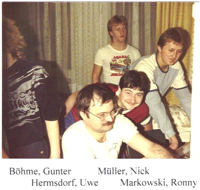 kegelbahn1985_gunterboehme2