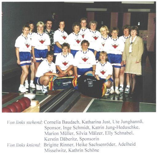 kegelbahn1997_frauenmannschaft2