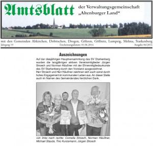 EhrenmitgliederAmtsblatt