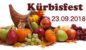 Kürbisfest 2018 post thumbnail