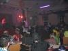 Fasching2008_0048