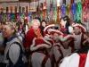 weihnachten, rentnerfasching19.02.11 355