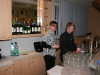 Hauptfasching 26.02.2011 006