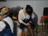 Hauptfasching 26.02.2011 008