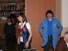 Hauptfasching 26.02.2011 011