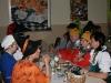 Hauptfasching 26.02.2011 012
