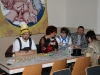 Hauptfasching 26.02.2011 013