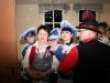 Hauptfasching 26.02.2011 016