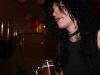 Hauptfasching 26.02.2011 022