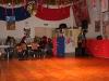 Hauptfasching 26.02.2011 024