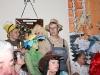 Hauptfasching 26.02.2011 025
