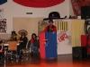 Hauptfasching 26.02.2011 028