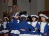 Hauptfasching 26.02.2011 036